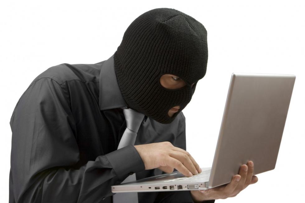 dịch vụ thám tử điều tra doanh nghiệp đối tác kinh doanh