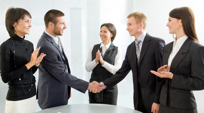 phương pháp giúp xác minh thông tin về đối tác làm ăn chính xác nhất