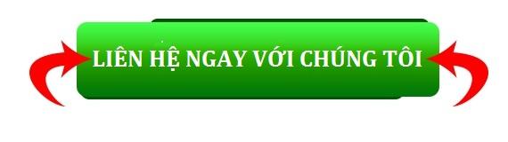 lien he tham tu vdt - Phí dịch vụ thám tử